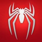 Top Five: Spider-Man movies