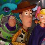 Toy Story 4 brings us joy and laughter!