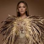 "Beyoncé's new single ""Spirit"" is an inspiration!"