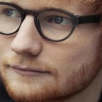 Ed Sheeran takes a break from music?!