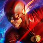 The Flash starts the new season with a bang!