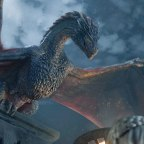 Game of Thrones prequel 'House of the Dragon' is put into motion!