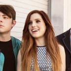 "Review: ""Lonely Generation"" by Echosmith"