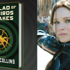 The Hunger Games Prequel Is In The Works